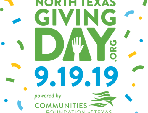 Mission Central Board of Directors to Match North Texas Giving Day Donations